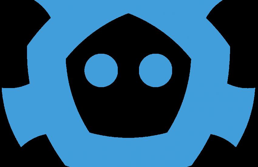 etcd icon