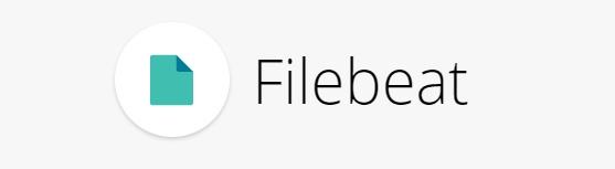 Filebeat Logo