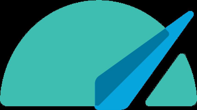 Metricbeat logo