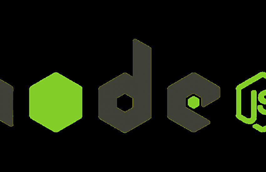 NodeJS Logo